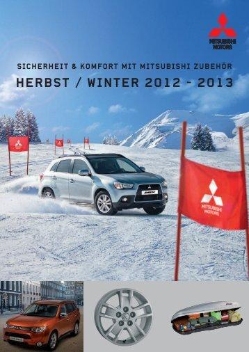 winterkompletträder - Autosalon Pichler Weiz