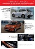 winterkompletträder - Autosalon Pichler Weiz - Seite 3