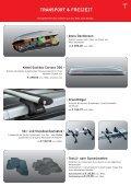 winterkompletträder - Autosalon Pichler Weiz - Seite 5
