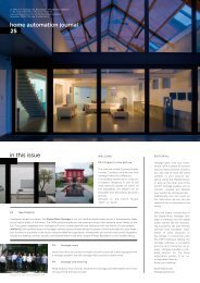 Read more about this project - page 2 - Vantage