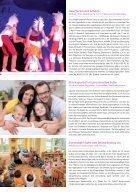 Zwergerl Magazin München/Oberland März 2015 - Seite 4