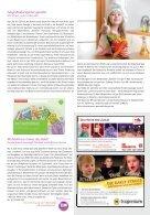 Zwergerl Magazin München/Oberland März 2015 - Seite 5