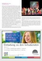 Zwergerl Magazin München/Oberland März 2015 - Seite 7