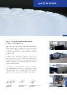 Broschüre der IPM Industrieprodukte Meißner GmbH - Seite 3