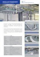Broschüre der IPM Industrieprodukte Meißner GmbH - Seite 4