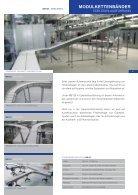 Broschüre der IPM Industrieprodukte Meißner GmbH - Seite 5