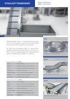 Broschüre der IPM Industrieprodukte Meißner GmbH - Seite 6