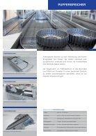 Broschüre der IPM Industrieprodukte Meißner GmbH - Seite 7