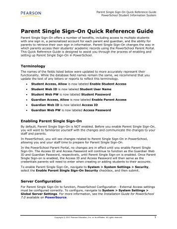 Single parent dating sign in