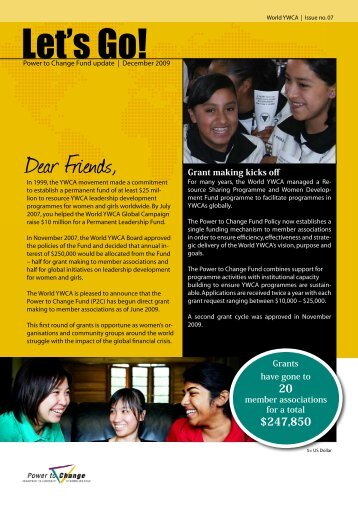 World YWCA Power to Change Update Dec 2009.pdf