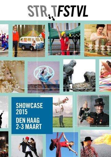 strtfstvl-showcase-gids