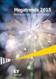 ey-megatrends-report-2015