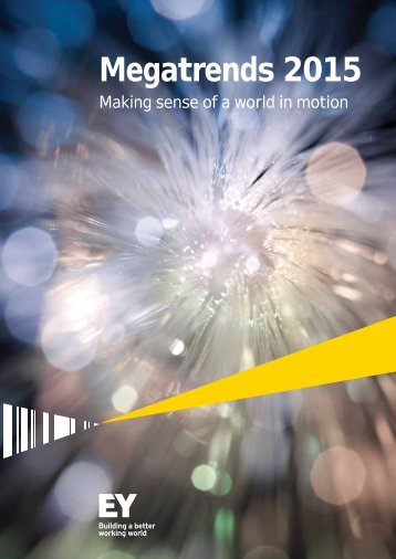 ey-megatrends-report-2015