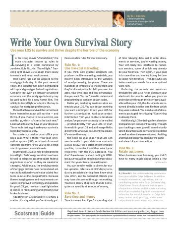 qualities of a survivor essay In this essay i will expose the similarities and differences between tragic heroes that we  tv's survivor: heroes and villains  the qualities of a romantic hero.