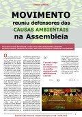 E DILMA VETOU - Adão Villaverde - Page 2