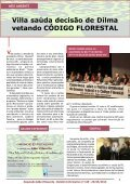 E DILMA VETOU - Adão Villaverde - Page 3
