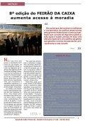 E DILMA VETOU - Adão Villaverde - Page 5