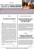 E DILMA VETOU - Adão Villaverde - Page 7