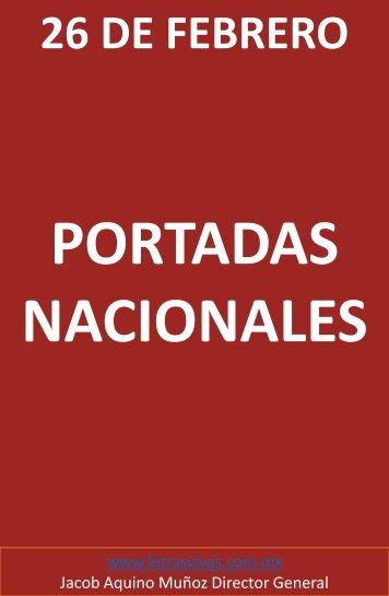 Portadas-26-FEBRERO