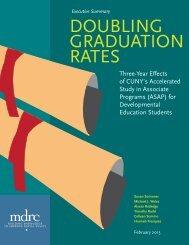 doubling_graduation_rates_es