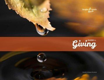guide2giving-en-2014