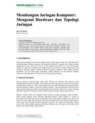 Membangun jaringan Komputer.pdf