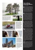 Testissä 6-10 megapikselin digijärjestelmäkamerat - Kamera-lehti - Page 2