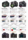 Testissä 6-10 megapikselin digijärjestelmäkamerat - Kamera-lehti - Page 3