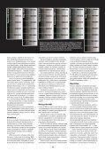 Testissä 6-10 megapikselin digijärjestelmäkamerat - Kamera-lehti - Page 6