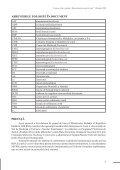 BOALA DIAREICĂ ACUTĂ LA COPIL - Ministerul Sănătăţii - Page 5