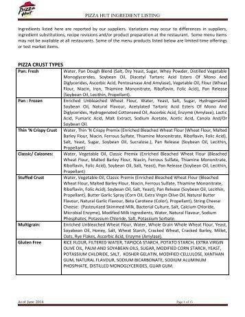 PH-Ingredient-Listings-English-June-2014