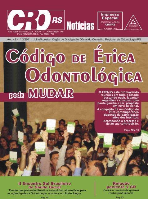 14 informa inscriÇÕes a723 Laboratorios Exames #9