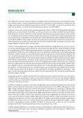 consumul şi traficul ilicit de droguri în republica moldova în anul 2008 - Page 6
