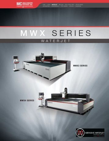 Download Brochure - Mitsubishi-world.com