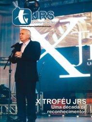 clique aqui e confira a edição de novembro da revista jrs!