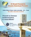 Diário do Congresso - 66 Congresso Brasileiro de Cardiologia - Page 6