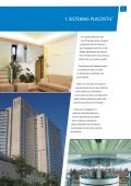 Manual - PlacoCenter Cascavel - Page 4