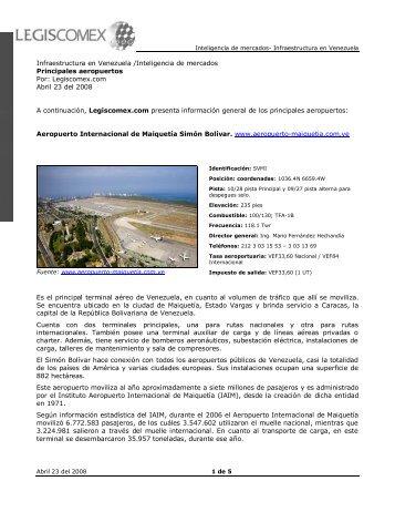 ESTUDIOS A LA MEDIDA - Legis Comex