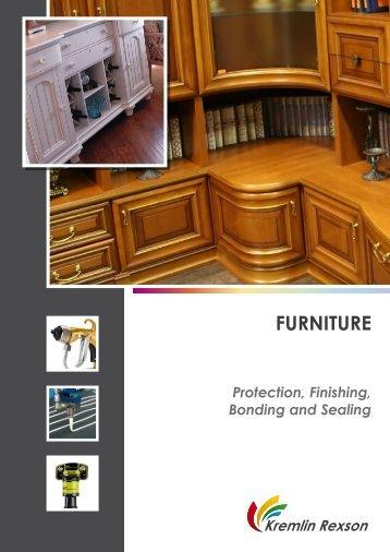 Furniture - Sames.com