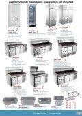 DONER KEBAB - Gurden Bvba Catering Equipment - Page 7