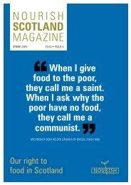 Issue-4_Nourish-magazine