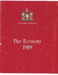 Medium resolution - Economic Research
