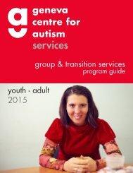 youth adult  transition 2015 v2