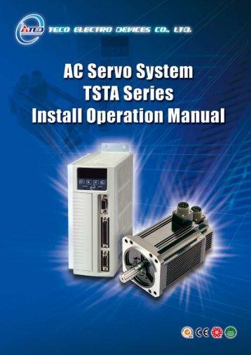 User Manual - CNC4PC