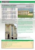 Rigging – Elektrokettenzüge Palans électriques à chaîne ... - liftket.ch - Page 2