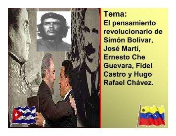 pensamiento-revolucionario-latinoamericano