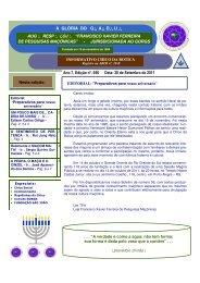 Número 56 - Publicado em 30/09/2011 - Guia Maçônico do Rio ...