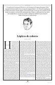 1DENslE - Page 6