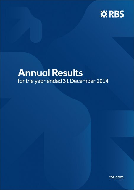 annual-results-2014-announcement