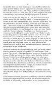 UNANSWERED PRAYER. - APIBS Home - Page 7